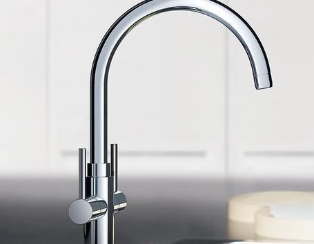 GROHE Red New